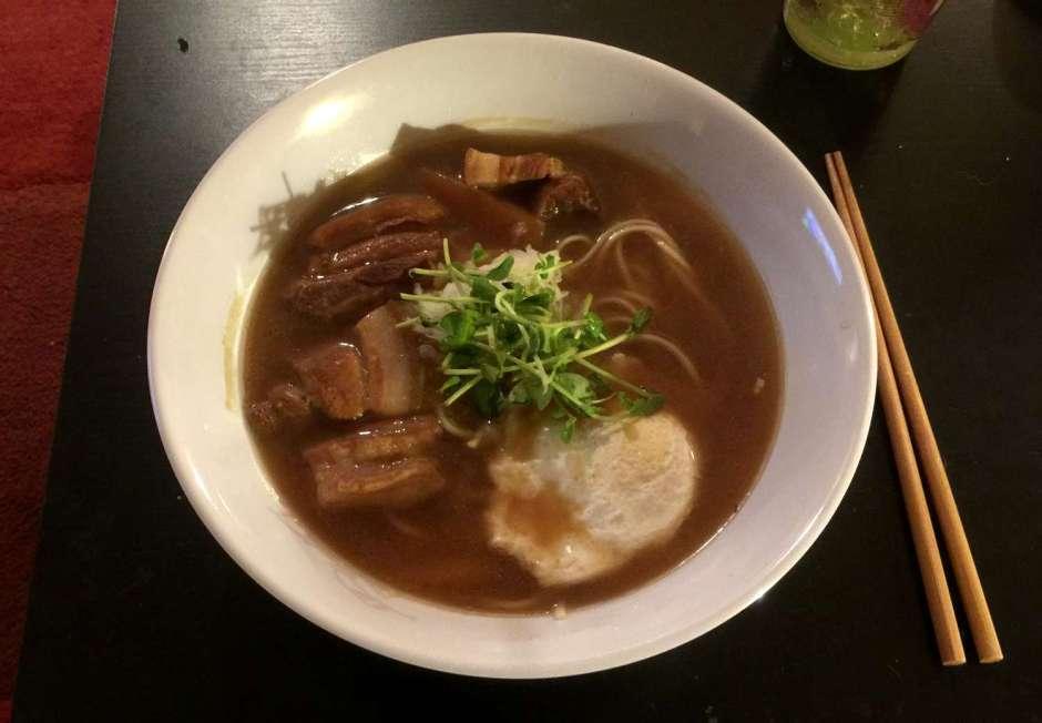 102515_tonkotsu_006