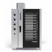 Combi Oven Icon
