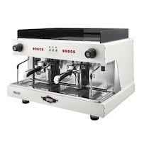 Mesin Espresso Icon