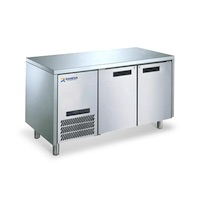 Under Counter Freezer Icon