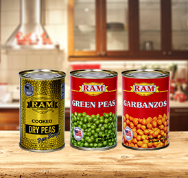 peas-and-garbanzos