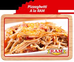 pizzageti-a-la-ram2