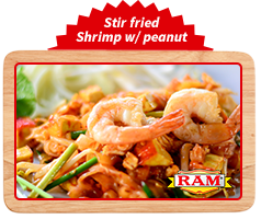 stir-fried-shrimp