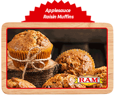 applesauce-muffin-tiny