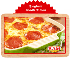spag-hotdish-small