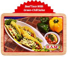 tacogreensalsa-small