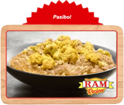 RECIPE_SMALLBOX_PASIBOL