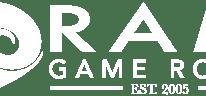 RAM Gamesroom
