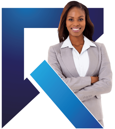Management_Solutions