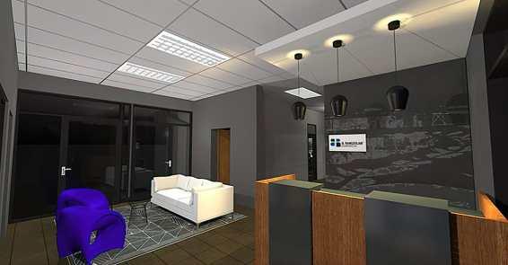 Ramgoolam_Centurion_Office2