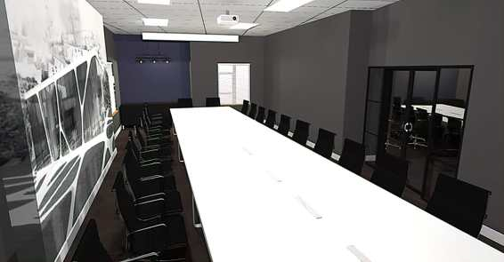 Ramgoolam_Centurion_Office3