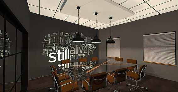 Ramgoolam_Centurion_Office4