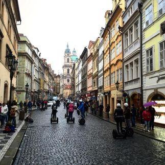 Czech Republic (6)