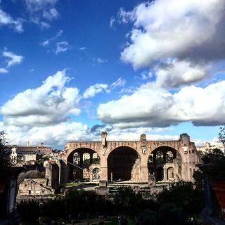 Italy (11)