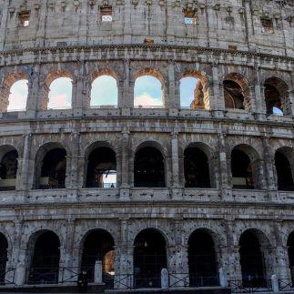 Italy (55)