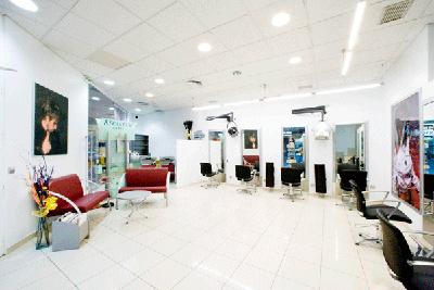 ramiro-mata-salon-tudela-02