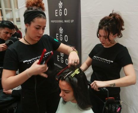ramiro mata peluqueria-_ESP0283