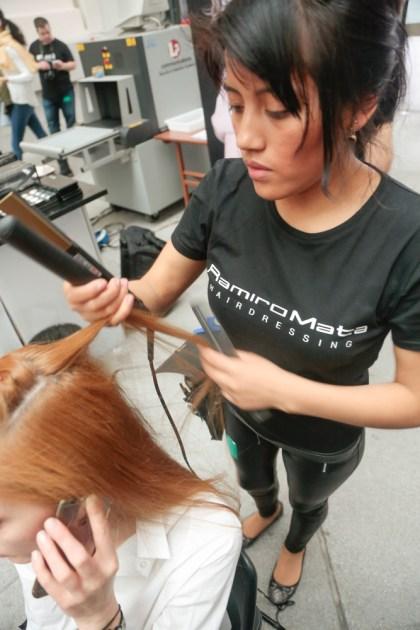 ramiro mata peluqueria-_ESP0296