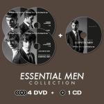essential-men-imagen-producto-web
