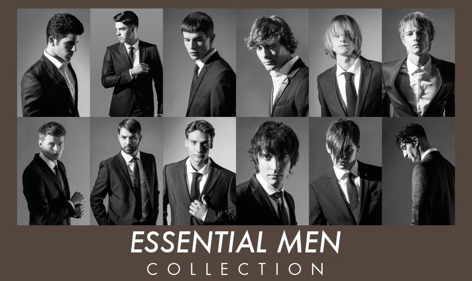 slinder-essencial-men