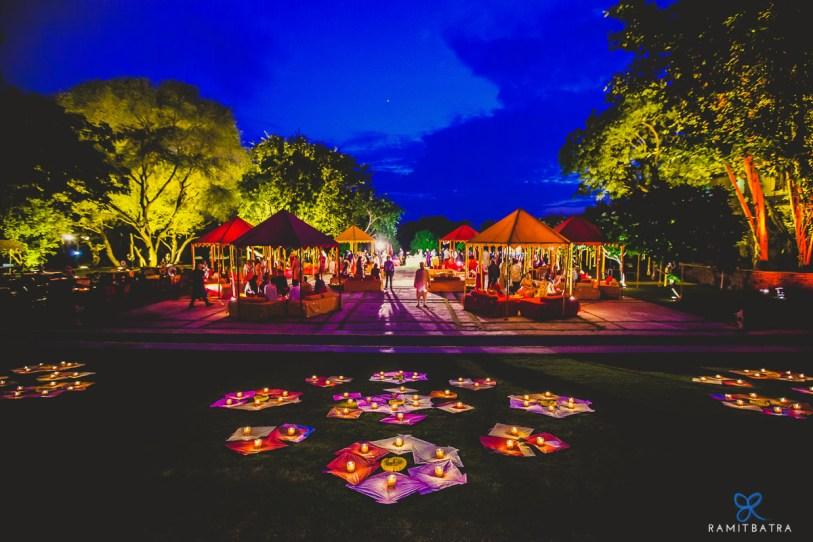 Top5-Destination-Wedding-Locations-by-RamitBatra_11
