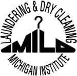 Michigan Laundry & Dry Cleaning Institute