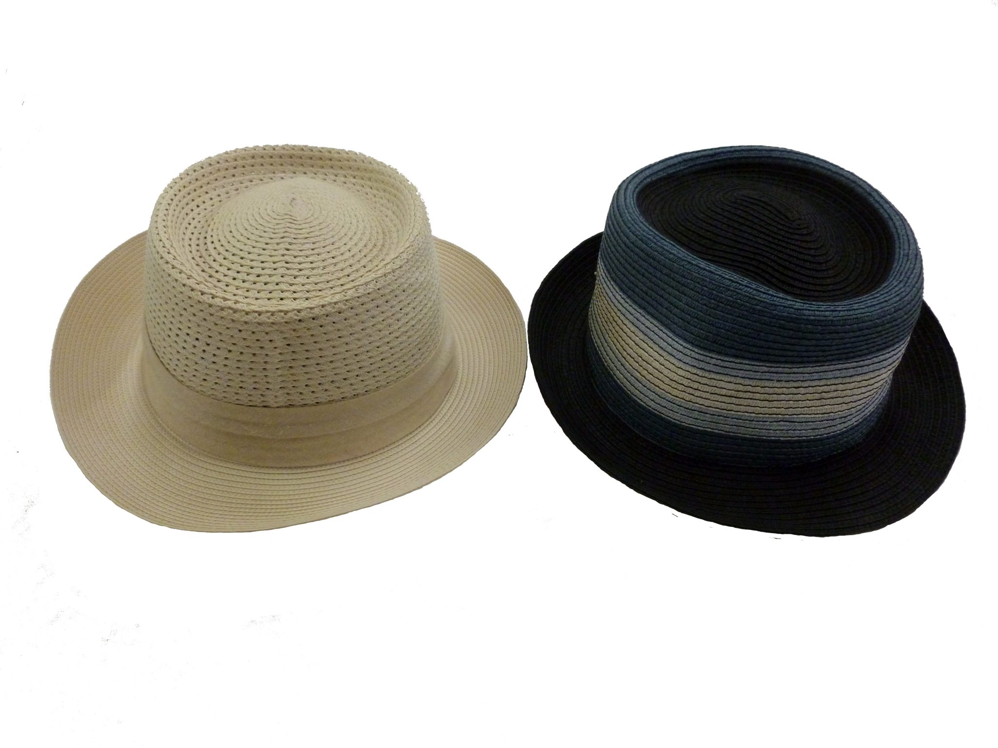 Hats Making a Comeback! – Ram Leather Care