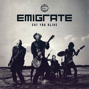 emigrate-eat-you