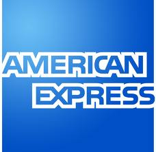 American express - What is branding?