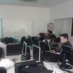 Pair Programming!
