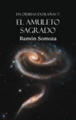 En órbitas extrañas 7: El amuleto sagrado