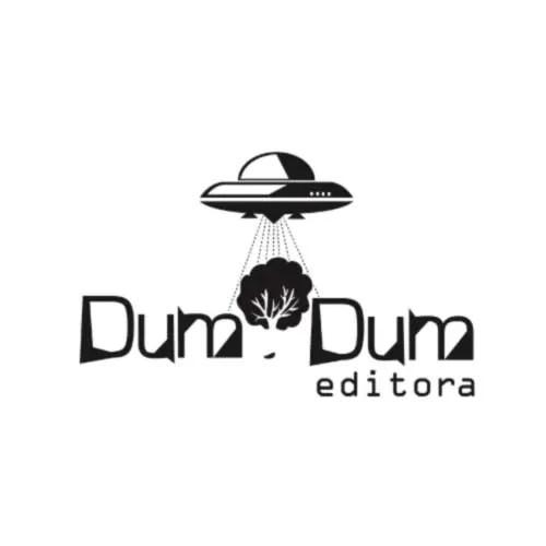 Dum Dum Editora