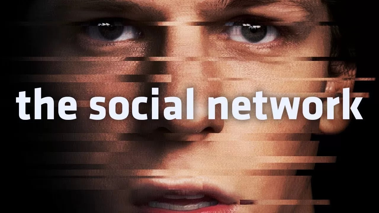 ¿Habrá secuela de 'Red Social'?