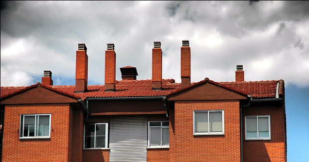 Why Is It Important To Have You Chimney Swept