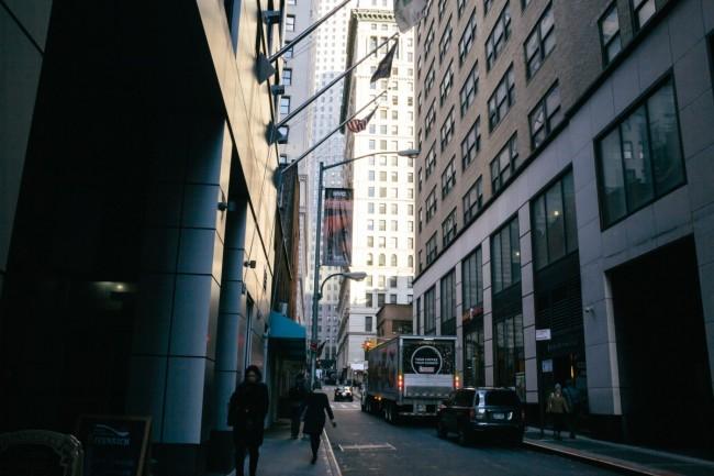 newyork010