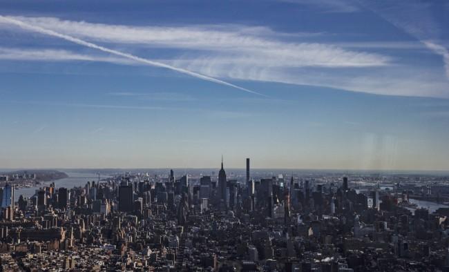 newyork044