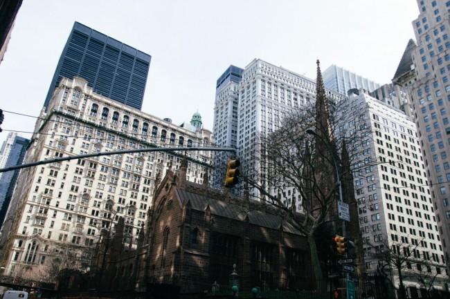 newyork053