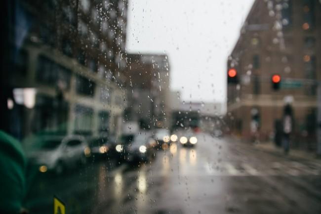 Boston004