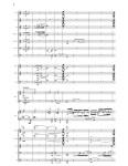 Piano-Concerto-pp-2