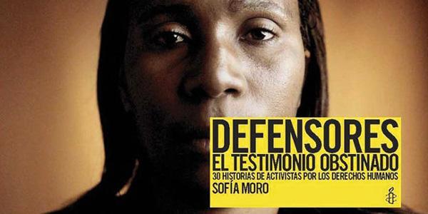Defensores de Sofía Moro