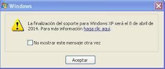 Obsolescencia del software
