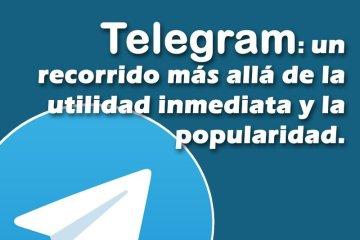 Telegram 1