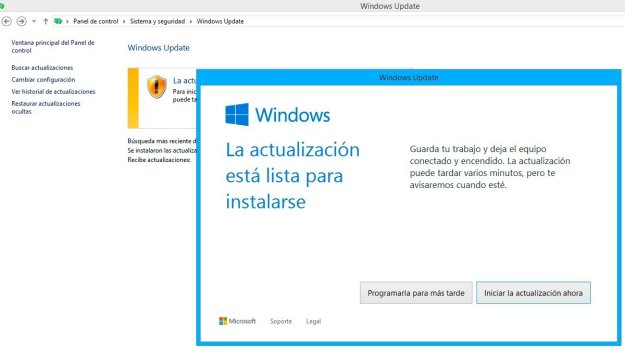 actualizar-windows-10