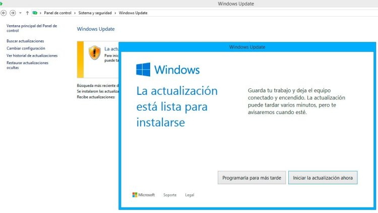 actualizar-windows-10
