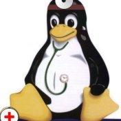 software libre en la salud tu mejor medicina