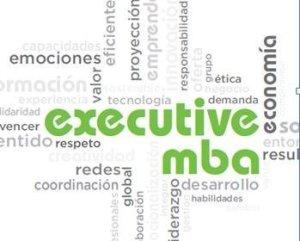 MBA eoi