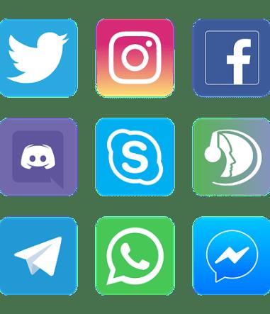 icons 3414428 960 720