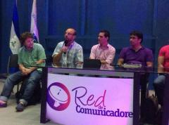 Encuentro Latinoamericano Juventud, Ciencia y Tecnología