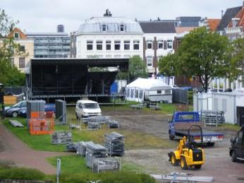 bevrijdingsfestival 2010 009