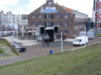 bevrijdingsfestival 2010 031